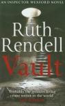 Vault Rendell Ruth