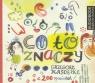 Co to znaczy  (Audiobook) Kasdepke Grzegorz