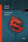 Cywilizacja chińska