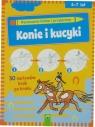 Nauka rysowaninia - Konie i Kucyki