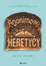 Anonimowi Heretycy