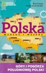 Polska wzdłuż i wszerz
