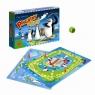 Pingwiny w akcji  (0579)