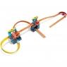 Hot Wheels: Track Builder - Ultraprzyśpieszenie (GLC97)Wiek: 6+