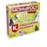 Monopoly Junior Wrocławskie Krasnale (28790)