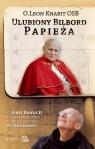 Ulubiony bilbord Papieża
