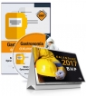 Gastronomia Dokumenty BHP + Kalendarz BHP na 2017 pakiet