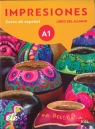 Impresiones A1 Podręcznik +  online