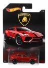 Samochodziki Lamborghini Asortyment (DWF21)