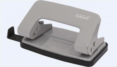 Dziurkacz EAGLE 709 R szary (110-1031)