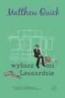 Wybacz mi, Leonardzie
