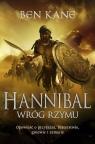 Hannibal Wróg Rzymu