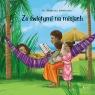 Ze świętymi na misjach Sobolewski Zbigniew