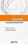 Depresja w praktyce lekarza POZ
