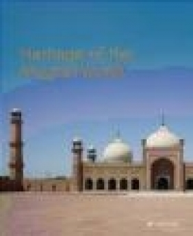The Heritage of the Mughal World