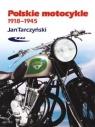 Polskie motocykle 1918-1945