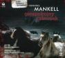 Niespokojny człowiek (audiobook) Mankell Henning