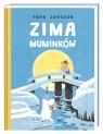Zima Muminków
