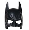 Maska Batman (AL6791)