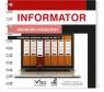 Informator kadrowo-księgowy 2015