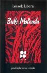 Buks Molenda