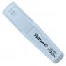 Zakreślacz Pelikan Signal Pastel - niebieski jasny (ice)