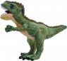 Tyranozaur zielony 50 cm (12957)