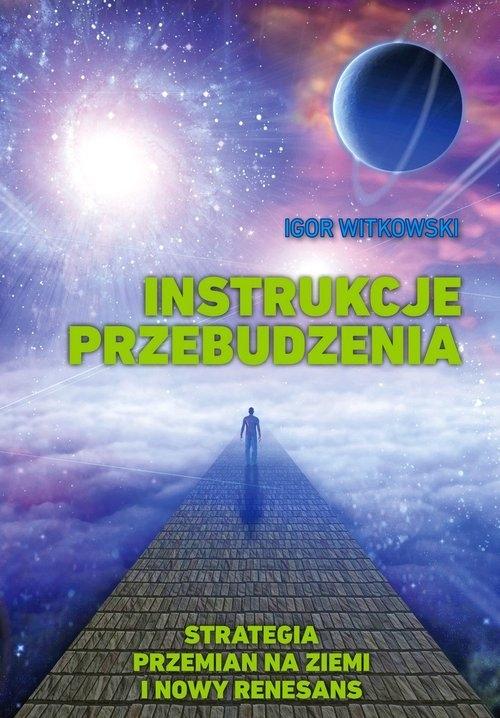 Instrukcje przebudzenia Witkowski Igor