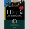 Odkrywamy na nowo Historia i społeczeństwo Ojczysty panteon i ojczyste spory Podręcznik Przedmiot uzupełniający