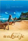 Kalendarz 2020 Reklamowy Słoneczne wakacje RW19