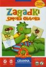 Zagadki Smoka Obiboka (00179)
