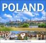 Album. Polska - wersja angielska (kwadrat)