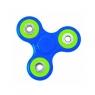 Spinner Niebieski