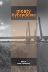 Mosty hybrydowe
