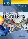 Career Paths Mechanical Engineering Student's Book Digibook