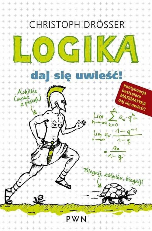 Logika Drosser Christoph