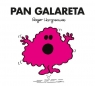 Pan Galareta