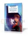 Racconti di Paura książka + MP3