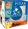 Dobble Pixar Wiek: 4+