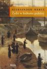 Żydzi w kulturze polskiej Aleksander Hertz
