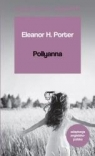 Czytamy w oryginale - Pollyanna