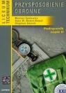 Przysposobienie obronne podręcznik część 2