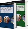 Encyklopedia wszystkich postaci biblijnych T.1-2 Czesław Bosak
