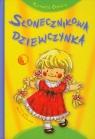Słonecznikowa Dziewczynka Opala Renata