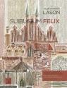 Suibusium felix