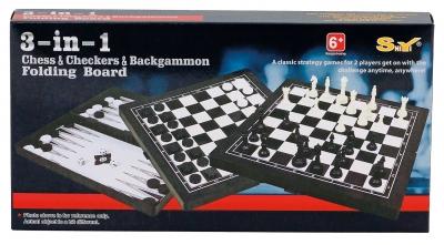 Gra logiczna Adar szachy Szachy (427792)