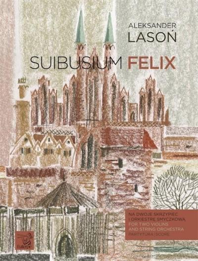 Suibusium felix praca zbiorowa