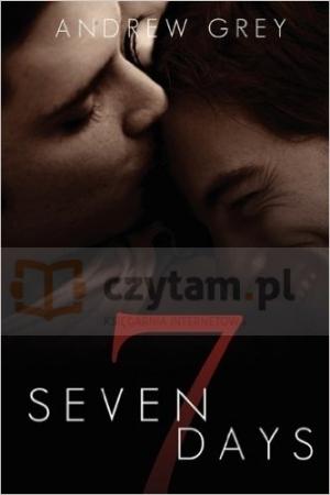 Seven Days Andrew Grey