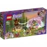 Lego Friends: Luksusowy kemping (41392) Wiek: 6+