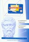 Miniatury matematyczne 20 O współrzędnych biegunowych